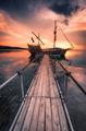 Морски истории ; comments:28