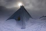 Дом под леда ;) ; comments:19