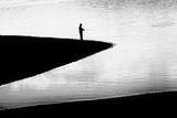 Самотният рибар ; comments:36