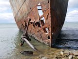 """Английската фрегата """"Lord Lonsdale"""" ; comments:7"""