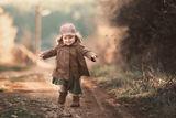 Колко малко е нужно на едно дете да е щастливо... ; comments:33