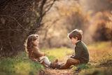 Неподправена детска радост ; comments:14
