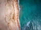 Докоснат от морето ; comments:6