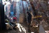 Из улиците на Маракеш ; comments:13