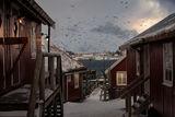 Уюта през зимата ; comments:19