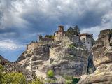 Варлаамски манастир ; comments:9