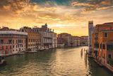 Венеция ; comments:8