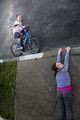 Щастливи колела. ; comments:13