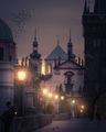 Prague ; comments:14