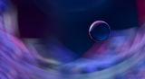 На друга планета ; comments:11