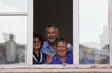 Един училищен прозорец от близкото минало ; comments:25