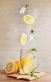 Време за лимонада. ; comments:11