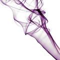 Purple tornado ; comments:4