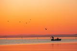Черноморски рибари ; comments:43