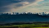 Стара планина ; Comments:4