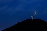 Луна ; comments:8