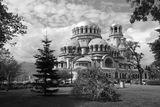 Свещеният хълм на София ; comments:5