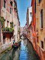 Венецианско такси ; Comments:8