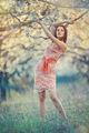 С пролет в сърцето. ; comments:6