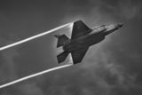 F-35 ; comments:5