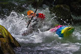 White Water ; comments:15
