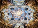 Baroque ; comments:2