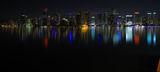 Miami ; comments:7