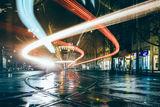 Танцуващи светлини ; comments:6