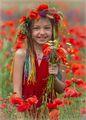Пролетно настроение... ; comments:14