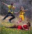 Пролетно настроение... ; comments:8