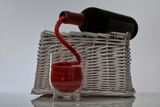 Руйно вино. Наздраве! ; comments:29