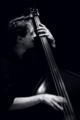 Bass ; comments:5