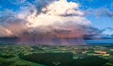 В гонене на бурята ... ; comments:10