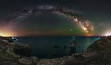 Звездите и морето ; comments:6