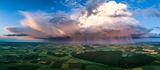 На лов за бури ... ; comments:11