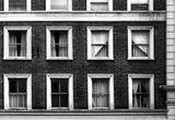 Очите на един дом... ; comments:19