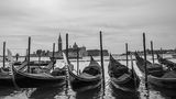 Once upon a time in Venice ; comments:5
