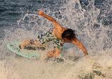 Бягащият по вълните! ; comments:16