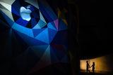 Ябълката ; comments:21
