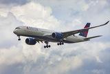 A350 в София ; comments:3