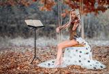 Есенна мелодия #2 ; comments:28