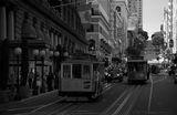 Утро в Сан Франциско ; comments:34