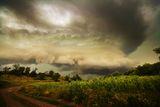 Бурята никога не идва по поръчка ; comments:46