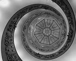 Спиралата... ; comments:15