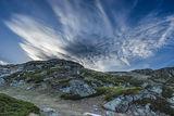 Рилски облаци ; comments:5