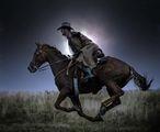 Нощни ездачи... ; comments:13