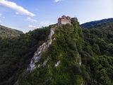 Асенова крепост ; comments:7