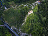 Асенова крепост ; comments:2