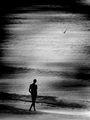 Момчето, което пее с морето...! ; comments:40