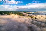 """30 метра над """"небето"""" ; comments:2"""